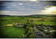 Gerard Glasbergen Motortour 2020 Lake District – Keswick retreat Lodges