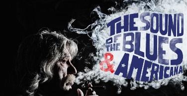 Johan Derksen, The best of blues & Americana