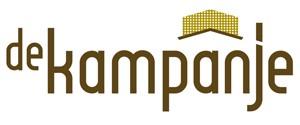 Inschrijving voor de nieuwe voorstellingen in De Kampanje seizoen 2020 -2021 is geopend!