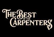 Best of The Carpenters,