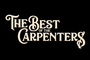 Best of The Carpenters,